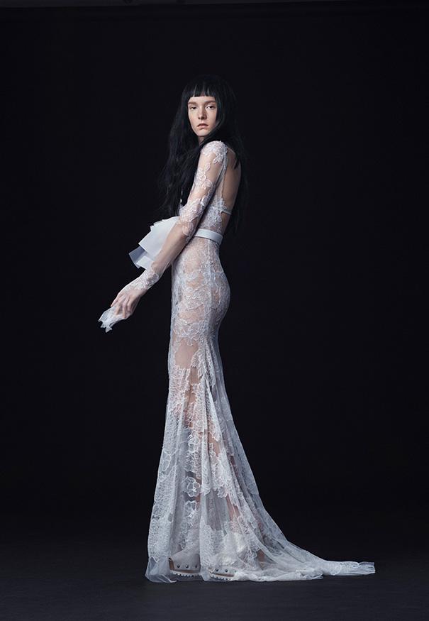Vera-Wang_FW16-Bridal_Look-12