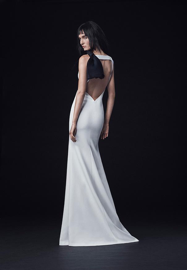 Vera-Wang_FW16-Bridal_Look-16