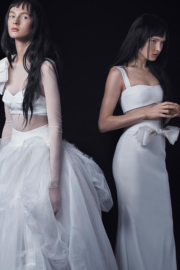 Vera-Wang_FW16-Bridal_Look-2-&-3