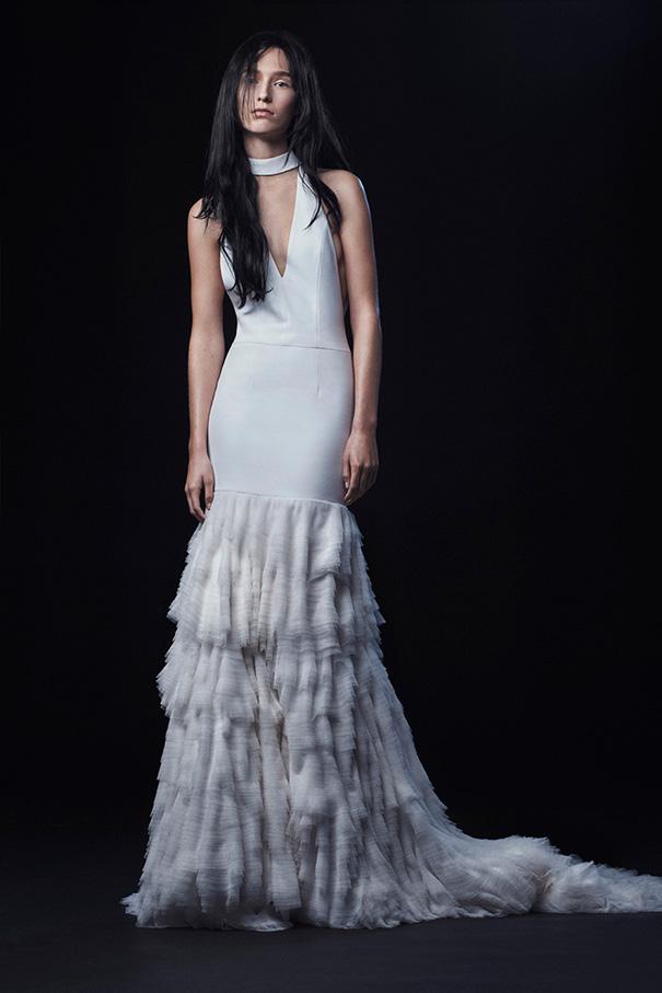 Vera-Wang_FW16-Bridal_Look-6