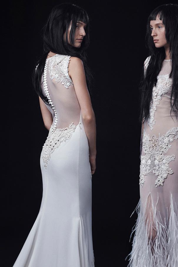 Vera-Wang_FW16-Bridal_Look-8