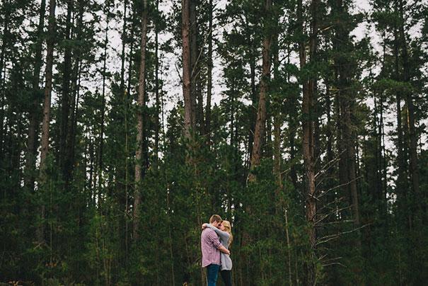 Callum&Abbey-Engagement-HelloMay-30