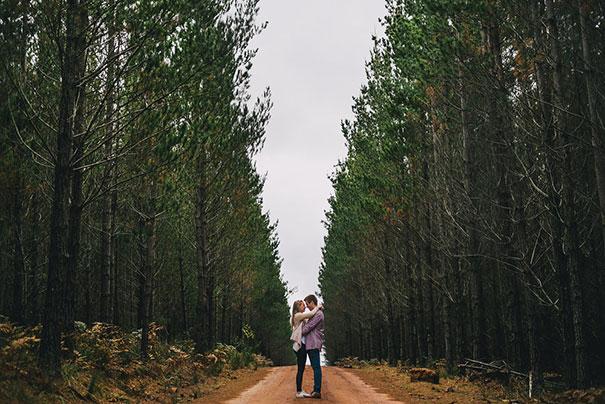 Callum&Abbey-Engagement-HelloMay-3