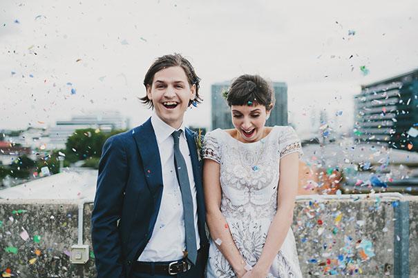 Kristina-and-Nick-362