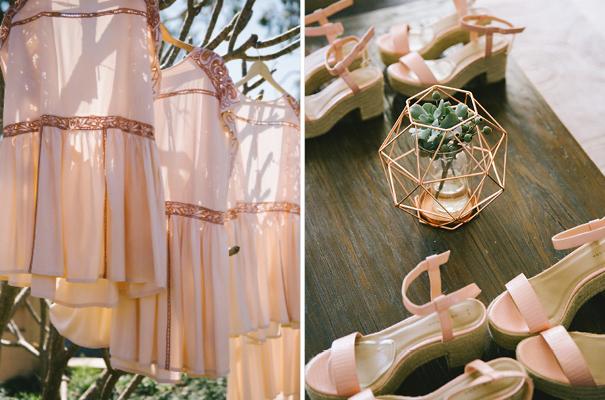 vertical bridesmaid pics