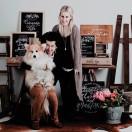 wedding-stationery-invitations-chalkboards-signage-graphic-design