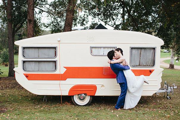 Calista&Brendan_Wedding_HelloMaySubmission_ShaneShepherd-122