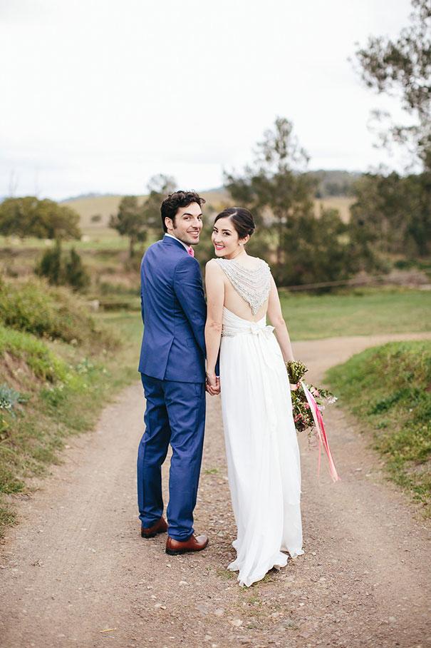 Calista&Brendan_Wedding_HelloMaySubmission_ShaneShepherd-127