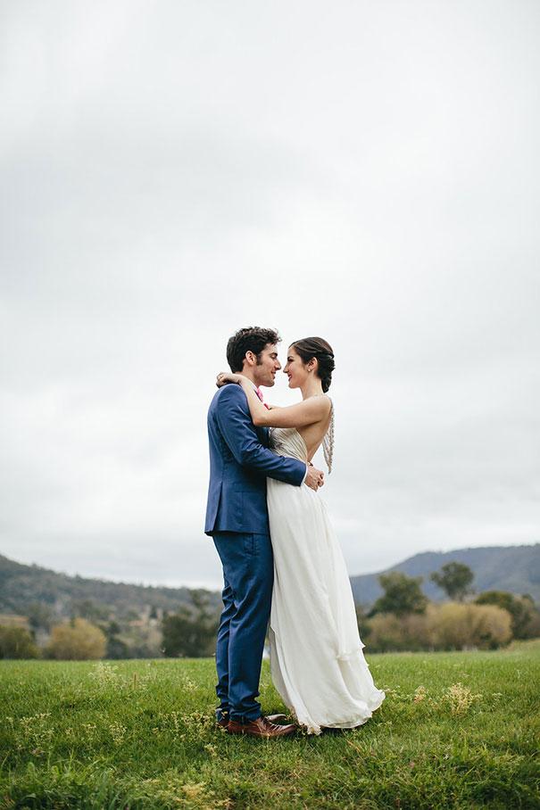 Calista&Brendan_Wedding_HelloMaySubmission_ShaneShepherd-157