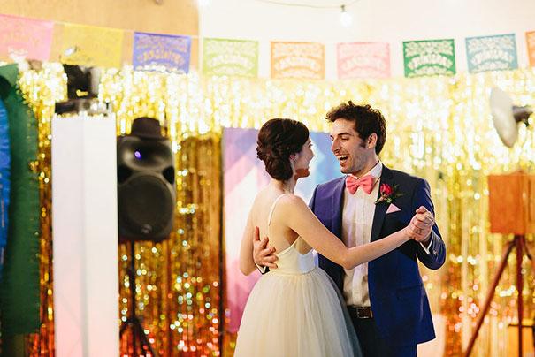 Calista&Brendan_Wedding_HelloMaySubmission_ShaneShepherd-202