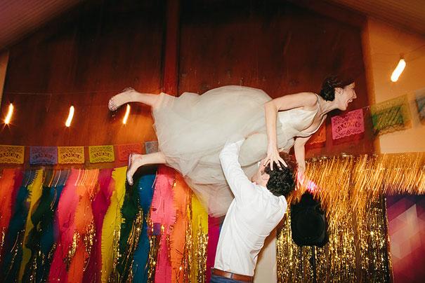 Calista&Brendan_Wedding_HelloMaySubmission_ShaneShepherd-208