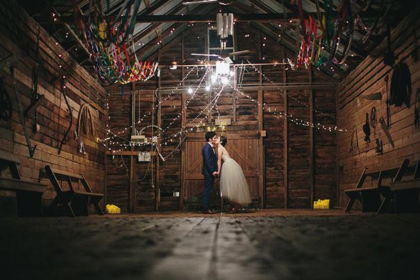Calista&Brendan_Wedding_HelloMaySubmission_ShaneShepherd-213