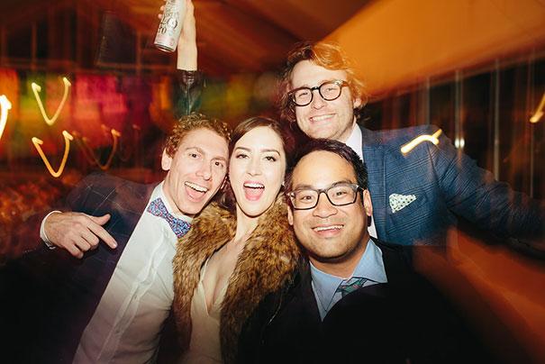 Calista&Brendan_Wedding_HelloMaySubmission_ShaneShepherd-228
