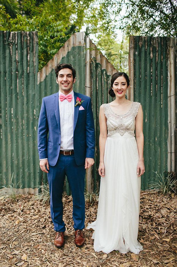 Calista&Brendan_Wedding_HelloMaySubmission_ShaneShepherd-30