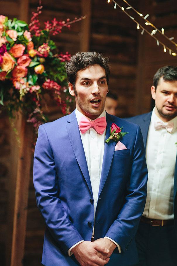 Calista&Brendan_Wedding_HelloMaySubmission_ShaneShepherd-56