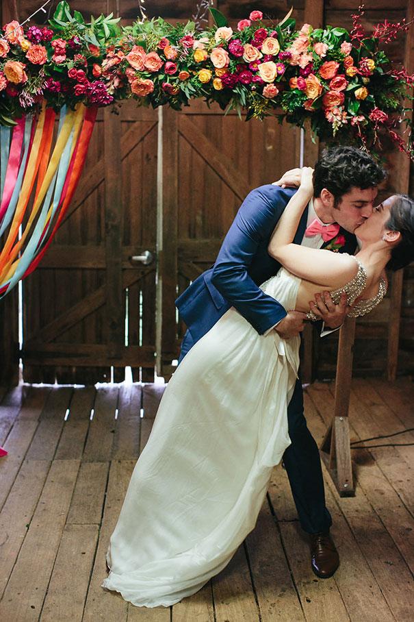 Calista&Brendan_Wedding_HelloMaySubmission_ShaneShepherd-80