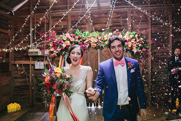Calista&Brendan_Wedding_HelloMaySubmission_ShaneShepherd-83