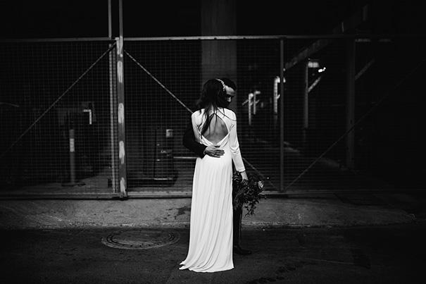 Free-the-Bird-Photography-106