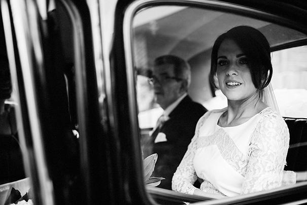 Kate+Stuart_BekSmith_70