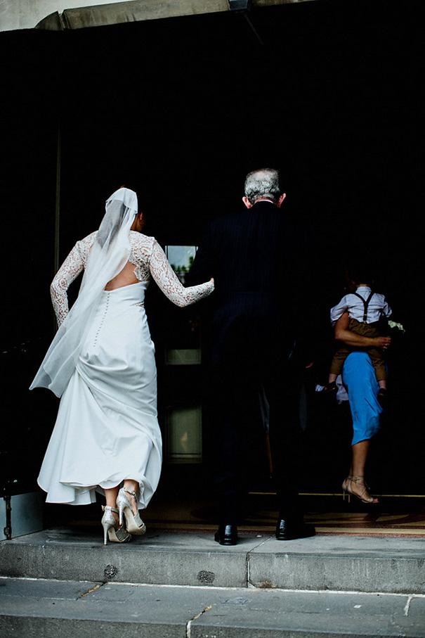 Zimmermann Bridesmaid Dresses 2016 98