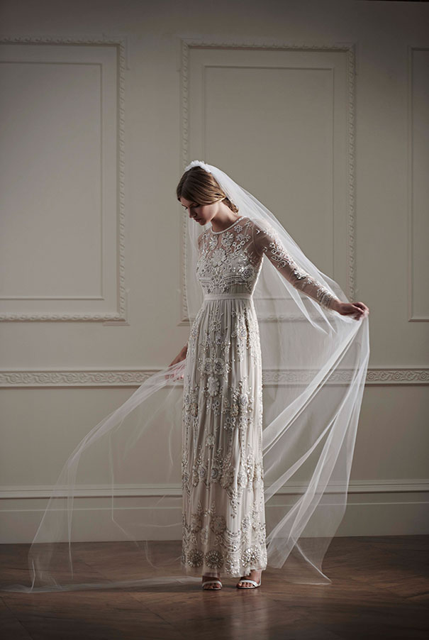 Needle_and_Thread_Bridal_19-06-157837