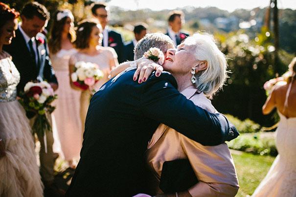 SK--119_Mother-of-groom