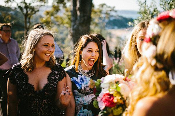 SK--125_Guest-talking-to-bride