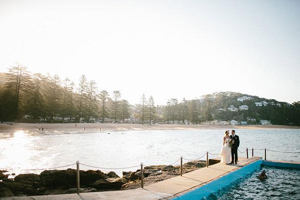 SK--139_Bride-groom-ocean-pool