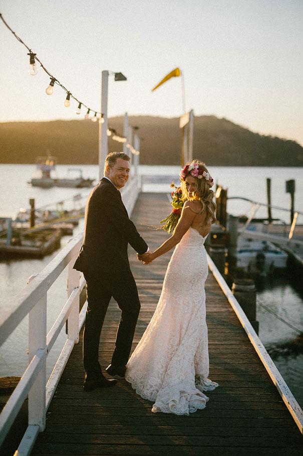 SK--162_Bride-groom-Boathouse-jetty