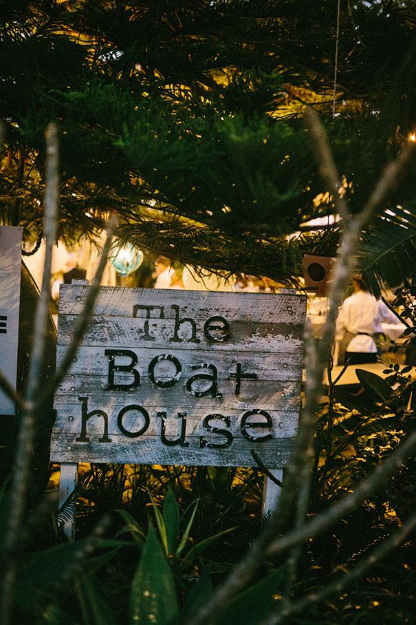 SK--191_Boathouse-venue-detail