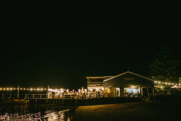 SK--246_Boathouse-external-night-view