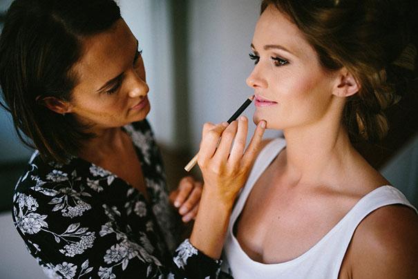 SK--8_Bride-makeup