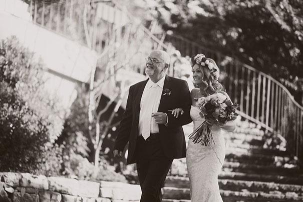 SK--98_Bride-and-dad