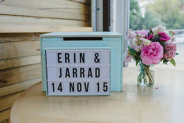 ninaclaire_Erin_Jarrad-154