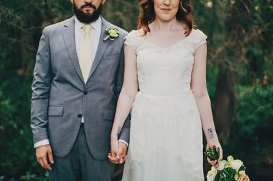 Cassandra-&-Robert-Married---0545