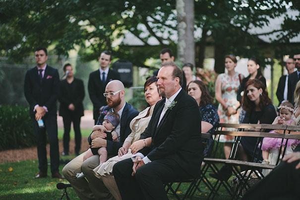 Sarah&Josh_Wedding_LowRes-340