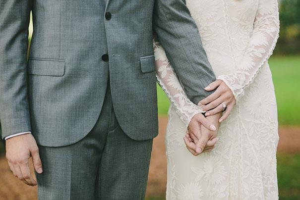 Sarah&Josh_Wedding_LowRes-352