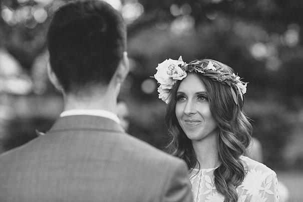Sarah&Josh_Wedding_LowRes-357