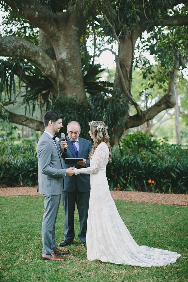 Sarah&Josh_Wedding_LowRes-361