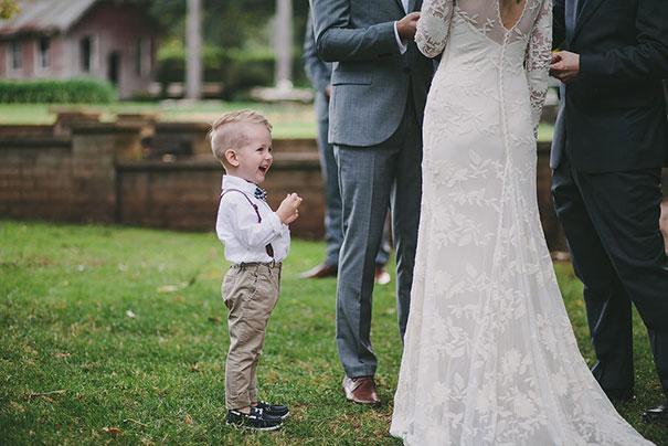 Sarah&Josh_Wedding_LowRes-370