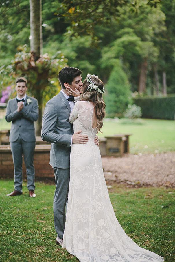Sarah&Josh_Wedding_LowRes-387