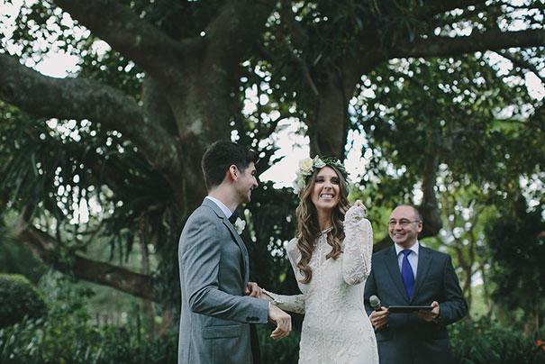 Sarah&Josh_Wedding_LowRes-394