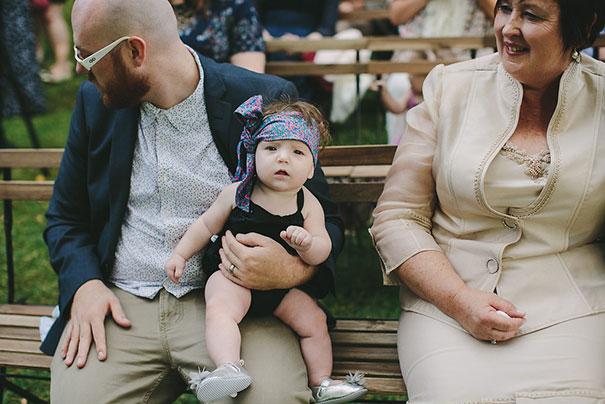 Sarah&Josh_Wedding_LowRes-404