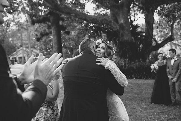 Sarah&Josh_Wedding_LowRes-426