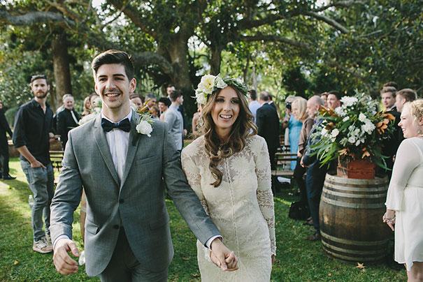 Sarah&Josh_Wedding_LowRes-440