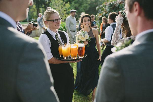 Sarah&Josh_Wedding_LowRes-446