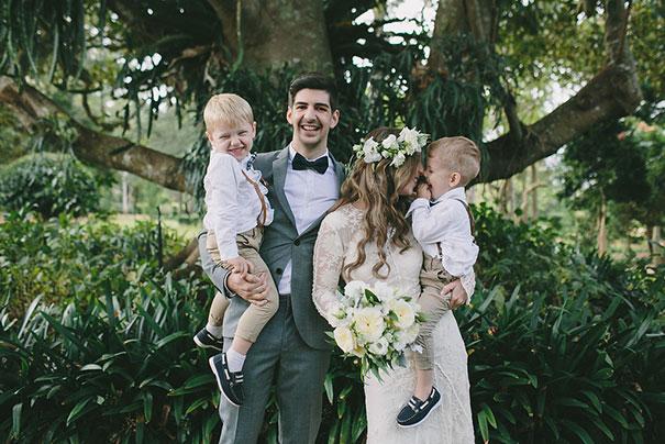 Sarah&Josh_Wedding_LowRes-475