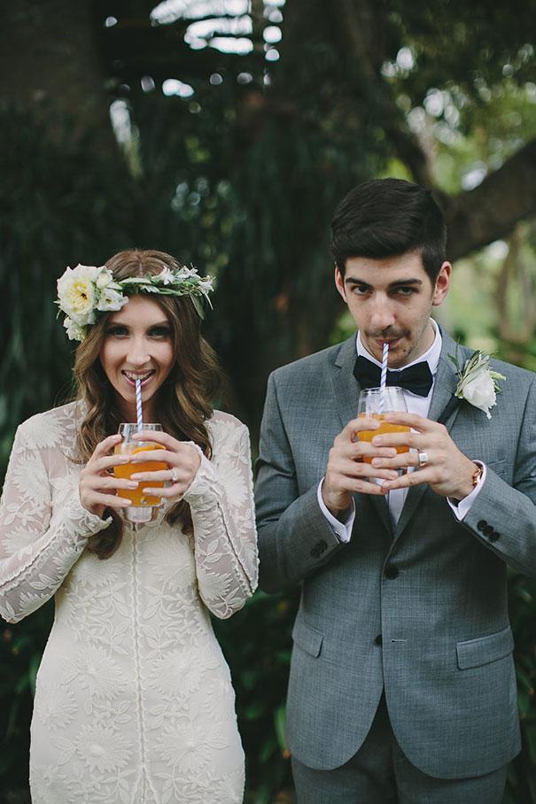Sarah&Josh_Wedding_LowRes-501