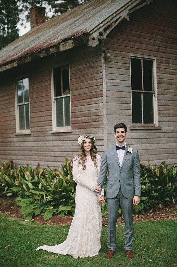 Sarah&Josh_Wedding_LowRes-514