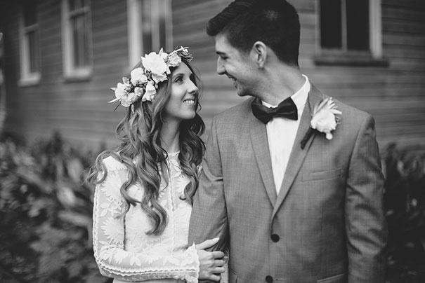 Sarah&Josh_Wedding_LowRes-519